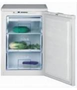 Congelador Beko FNE1072