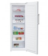 Congelador Beko RFNE290L21W