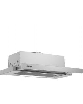 Campana Bosch DFT63AC50