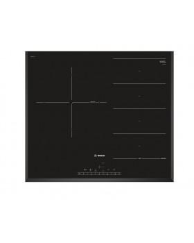 Induccion Bosch PXJ651FC1E