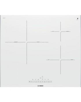 Induccion Bosch PID672FC1E