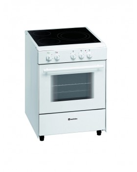 Cocina MEIRELES  E 603 W