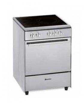 Cocina Meireles E 603 X