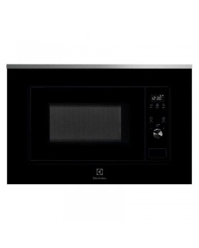 Microonadas Electrolux LMS2203EMX