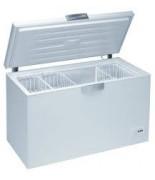 Congelador horizontal HSA40520