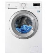 Lava-secadora Electrolux EWW1685SWD