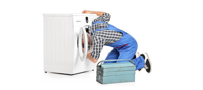Servicio Técnico Electrodomésticos Elekma