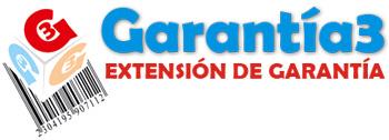 Extensión garantia fabricante electrodomesticos euskadi