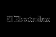 Fabricante del electrodoméstico.